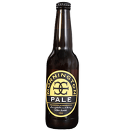 Mornington Peninsula Pale 330ml Bottle
