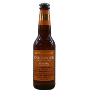 Endeavour Growers Golden Ale