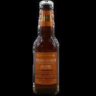 Endeavour Growers Golden Ale