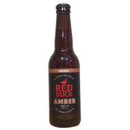 Red Duck Amber Ale
