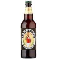 Timothy Taylor Landlord Pale Ale
