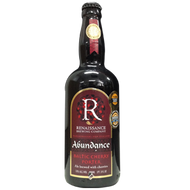 Renaissance Abundance Baltic Cherry Porter