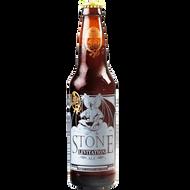 Stone Levitation Ale