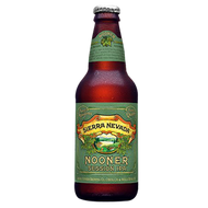 Sierra Nevada Nooner Session IPA