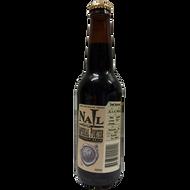 Nail Clayden Brew Imperial Porter