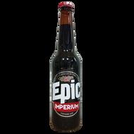 Epic Imperium