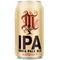 Twisted Manzanita Iron Mountain IPA