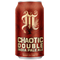 Twisted Manzanita Chaotic Double IPA