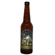Panhead The Vandal NZ IPA