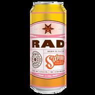 Sixpoint Rad