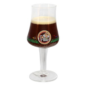 Urthel Chalice Glass
