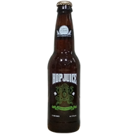 Left Coast Hop Juice 355ml Bottle
