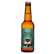 BrewDog / Stone / Magic Rock Magic Stone Dog
