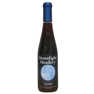 Moonlight Meadery Desire