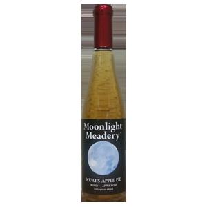 Moonlight Meadery Kurts Apple Pie