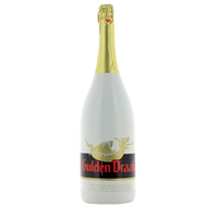 Gulden Draak Magnum 1.5L