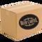 Beer Cartel Mystery Box 2
