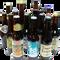 Beer Cartel Mystery Box 3