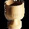 Maredsous Ceramic Goblet