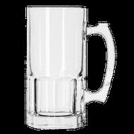 Libbey 1 Litre German Beer Stein