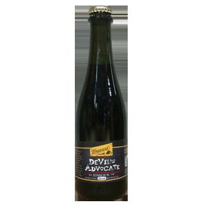 Wayward Special Reserve - Devils Advocate