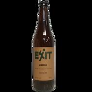 Exit #006 Saison