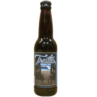 Left Coast Trestles IPA