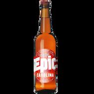 Epic Carolina Amber Ale
