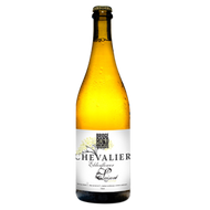 Bridge Road Chevalier Elderflower Saison