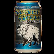 Big Sky Scape Goat Pale Ale