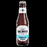 Balmain Summer Ale