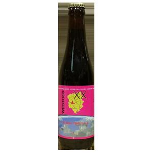 Struise Westoek XX Flemish Triple Ale