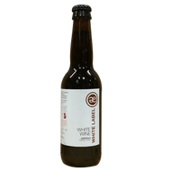 Emelisse White Label IIPA - White Wine Bordeaux BA