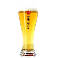Emelisse Beer Glass