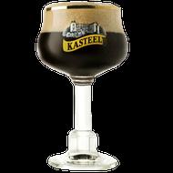 Kasteel Stemmed Beer Glass