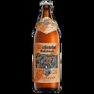 Weissenoher Bonator Doppelbock