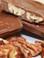 Bark - Pecan - Milk Chocolate