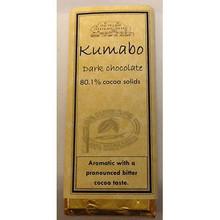 Origine Chocolate Bar - Kumabo (Dark)