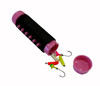 Tackle Tamer Pink 6 Snell Organizer