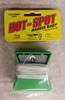 Mini Marker Buoy - Green