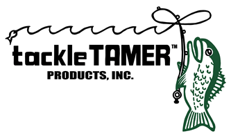 Tackle Tamer Products