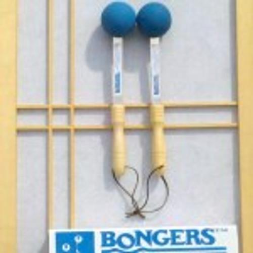 bongers blissful blue