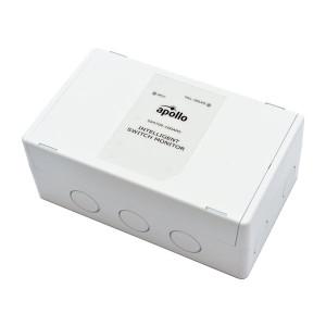 SA4700-100 | Apollo XP95/Discovery Intelligent Switch Monitor