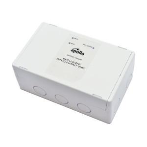 SA4700-102 |  Apollo XP95/Discovery Intelligent Input/Output Unit