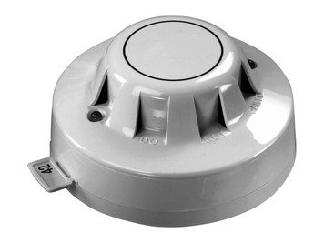 58000-600 | Apollo Discovery Optical Smoke Detector
