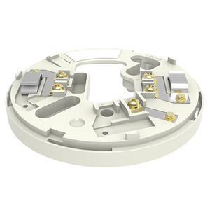 YBN-R3 | Hochiki Addressable Standard Detector Base