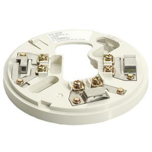 YBN-R6   Hochiki Standard Detector Base