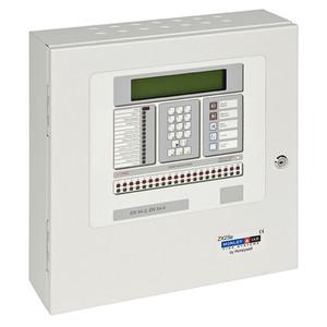 FPM-ZX2SE  |   Morley ZXSE 1-2 Loop, 20 Zones, 2 Sounder Circuits