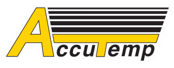accutemp.png