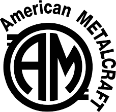 american-metalcraft.png